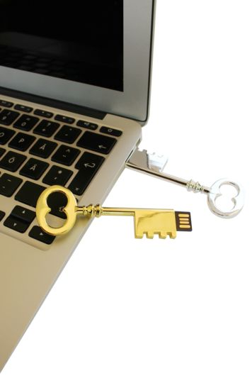 usb-muistitikku_key_exclusive